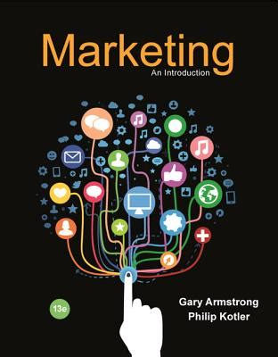 Review of related literature about marketing strategy